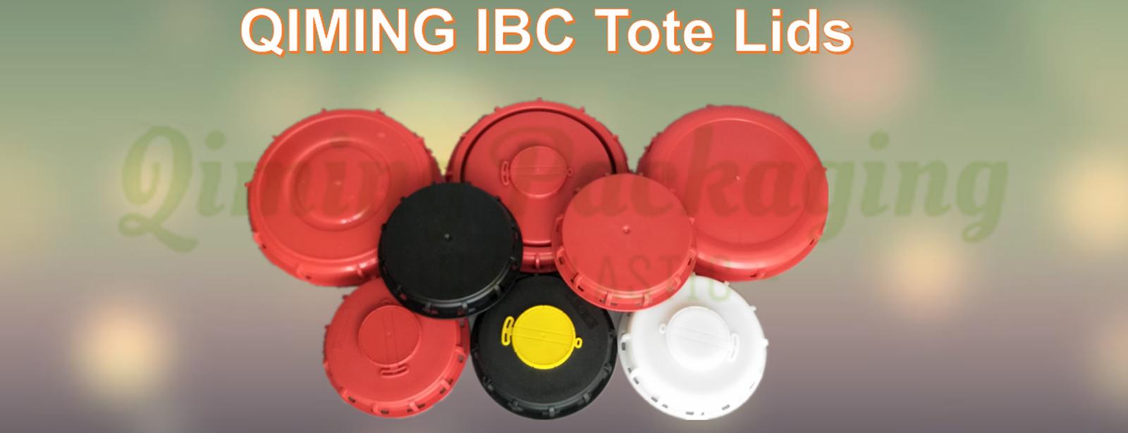 IBC tote caps (3)