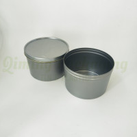 Vacuum Iin tin can 3