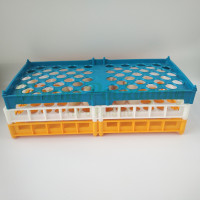 plastic EGG TRAY (6)