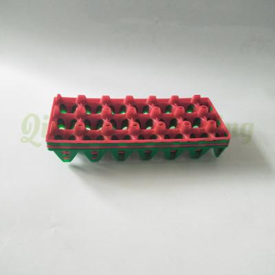plastic EGG TRAY (7)