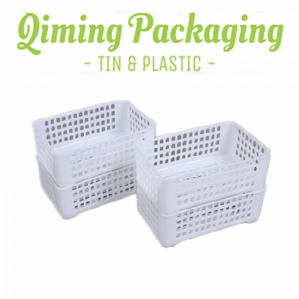 plastic frozen trays
