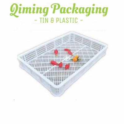 plastic drying trays (2)