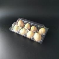plastic egg trays (1)