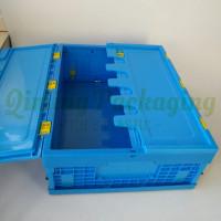 plastic folding box (7)