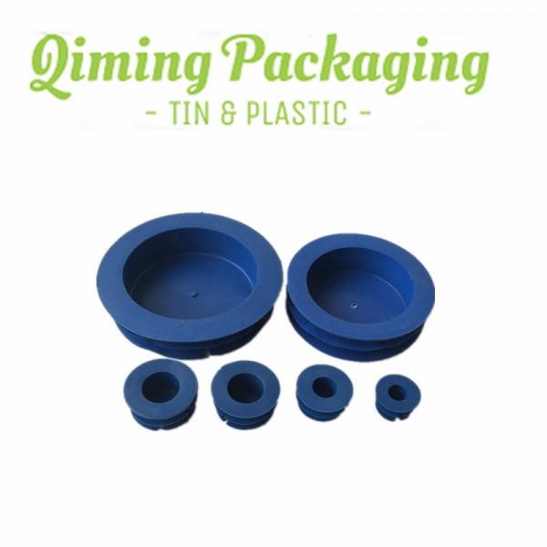 plastic pipe end caps (5)