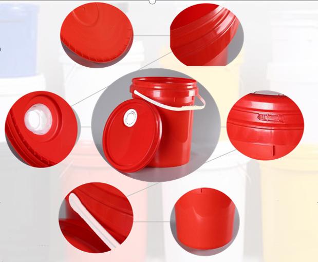round buckets1