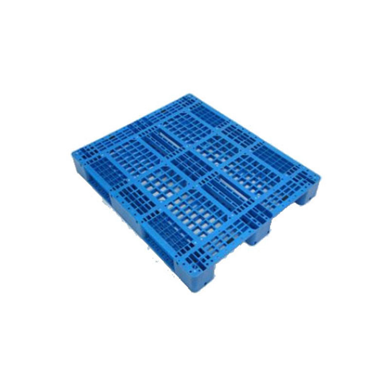 chuan word plastic pallet with grid
