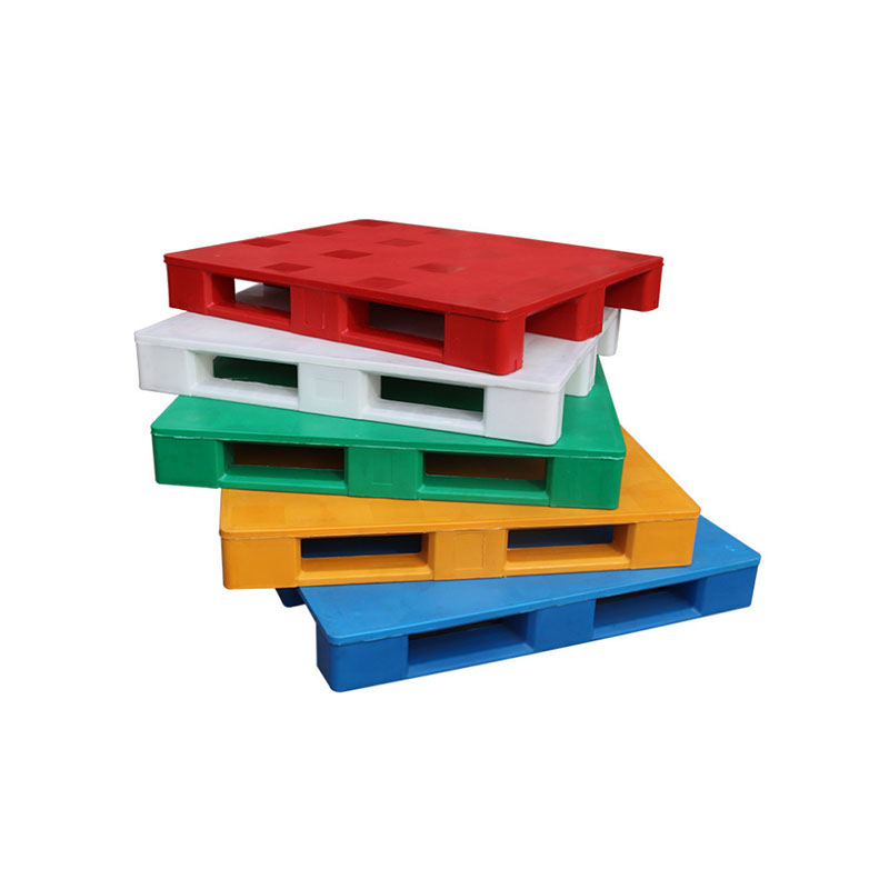 chuan word plastic pallet