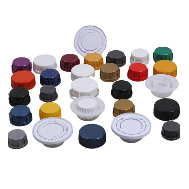 lid caps cover