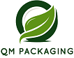 QM Packaging Logo